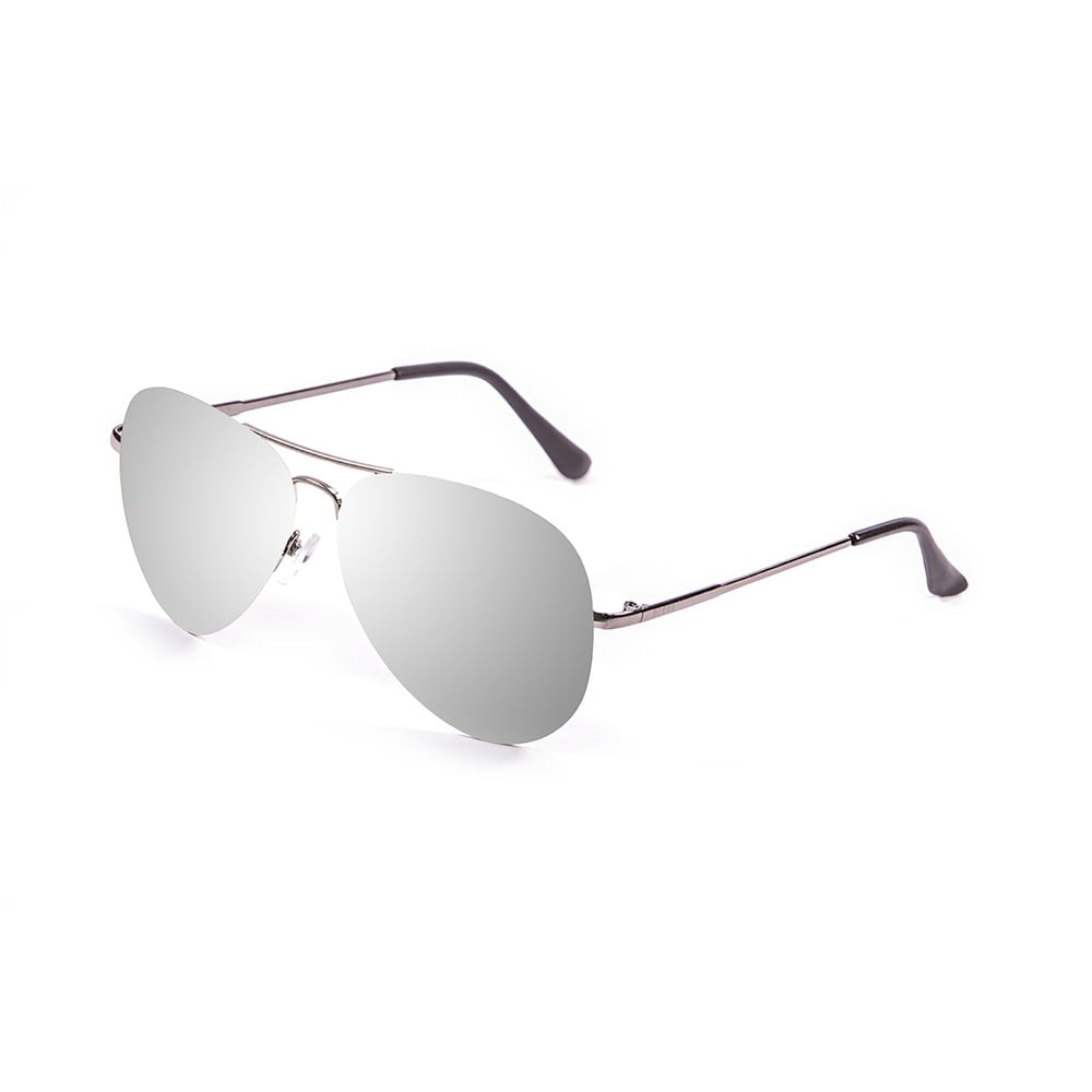 Slnečné okuliare Ocean Sunglasses Long Beach Jamie