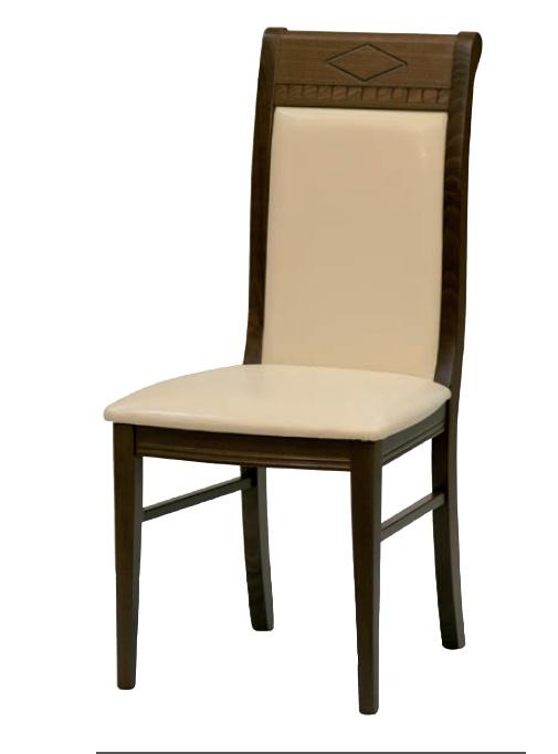 RAFFAEL drevená stolička