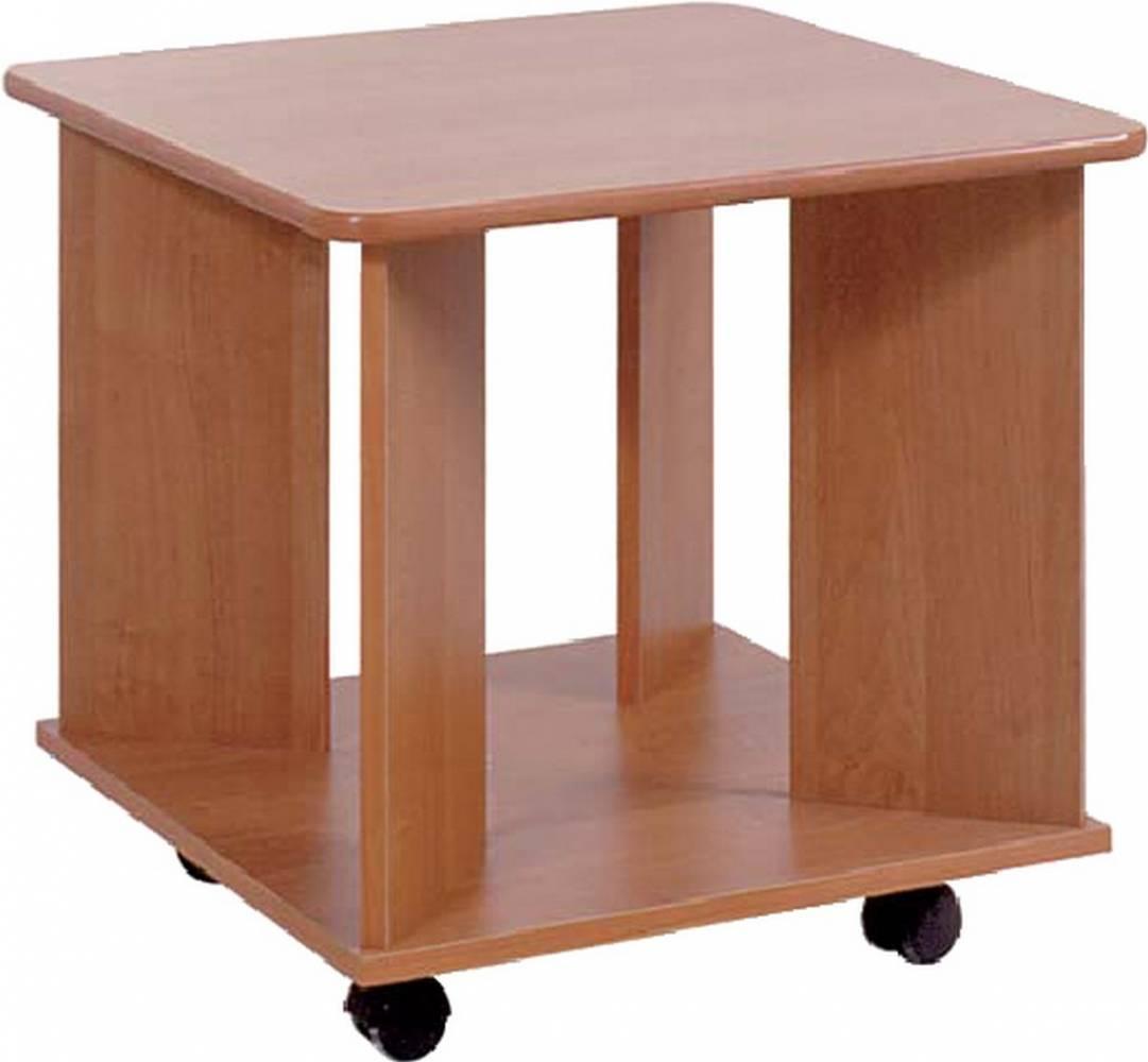 Konferenčný stolík SJ D