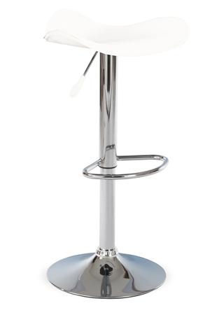 Barová stolička AUB-300 WT