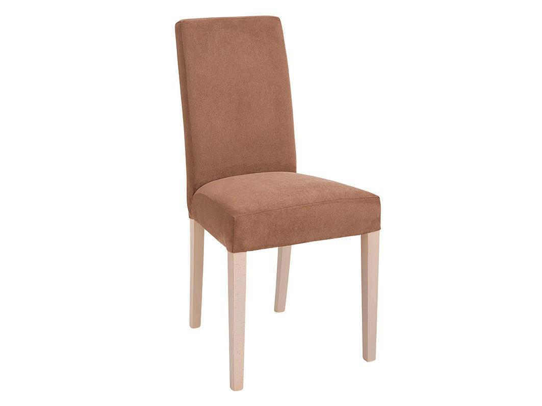 Jedálenská stolička Kaspian VKRM