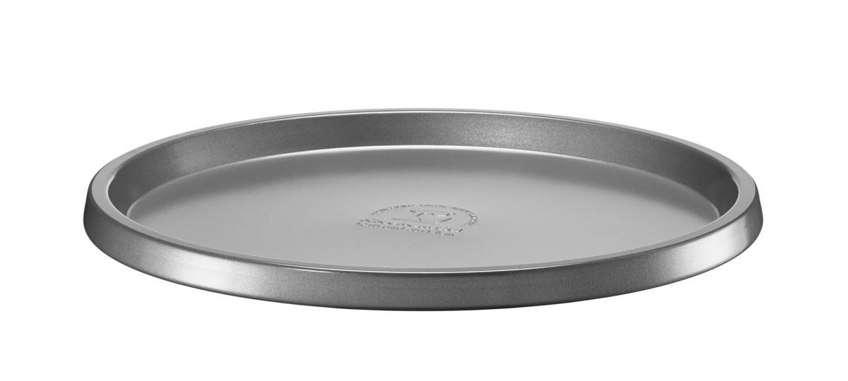 Forma pizzu KitchenAid 30 cm