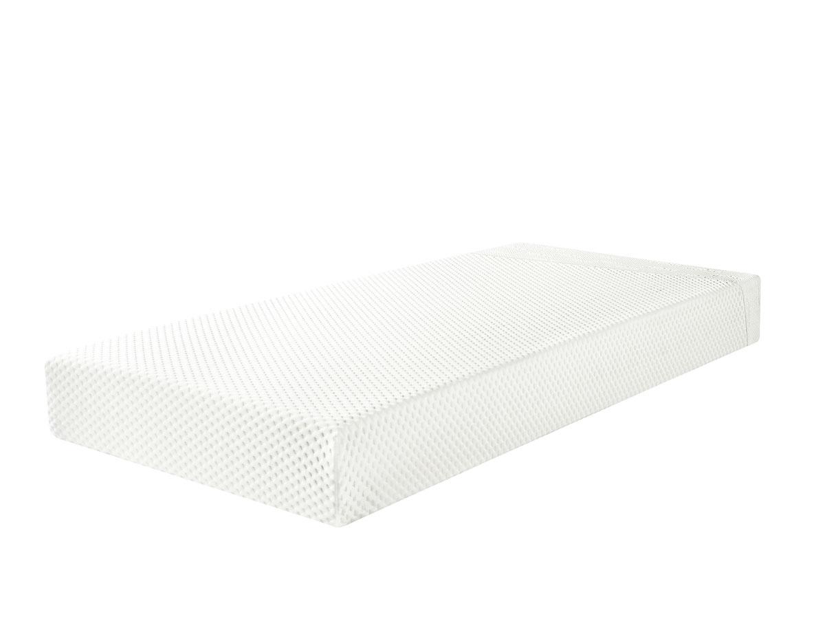 Matrac TEMPUR® Original 19 matrac 90x200 cm
