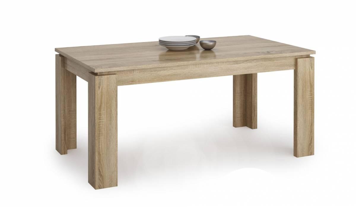 Stôl BARI
