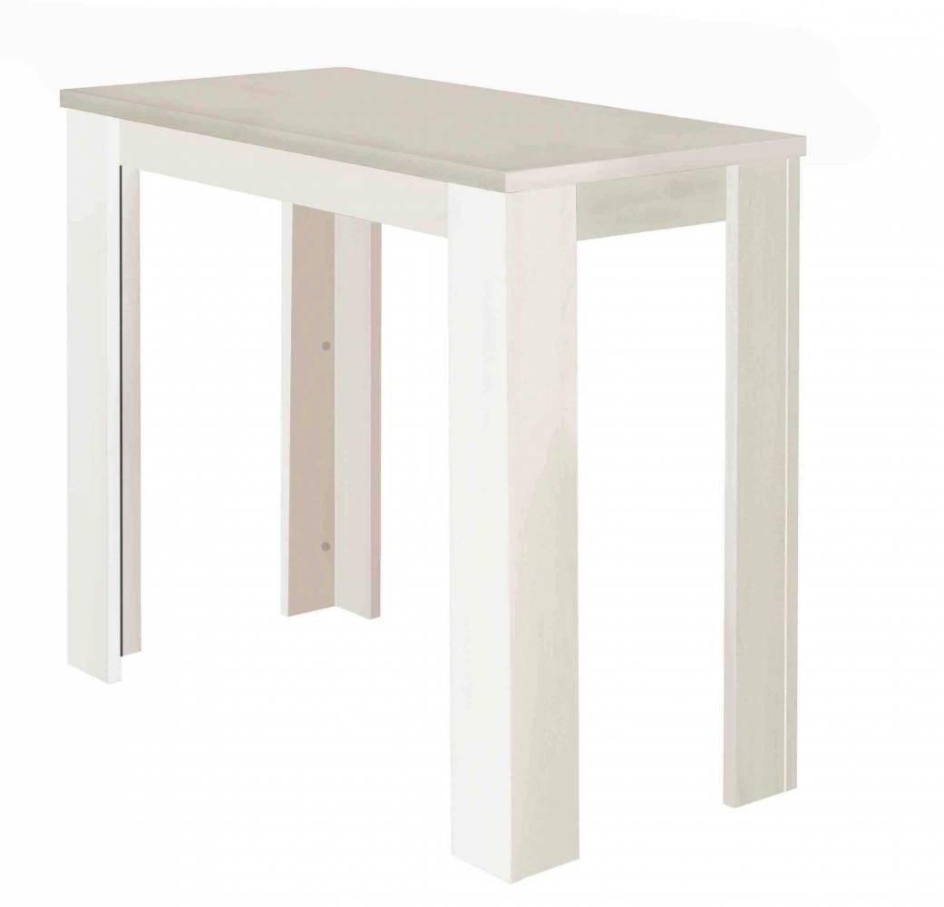 Barový stolík BAR 120