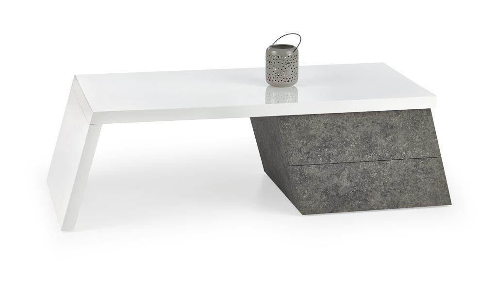 Konferenčný stolík Sedia