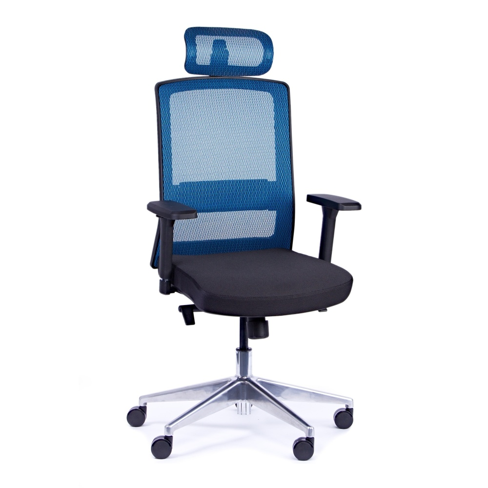 Rauman Kancelárska stolička Amanda 1503053