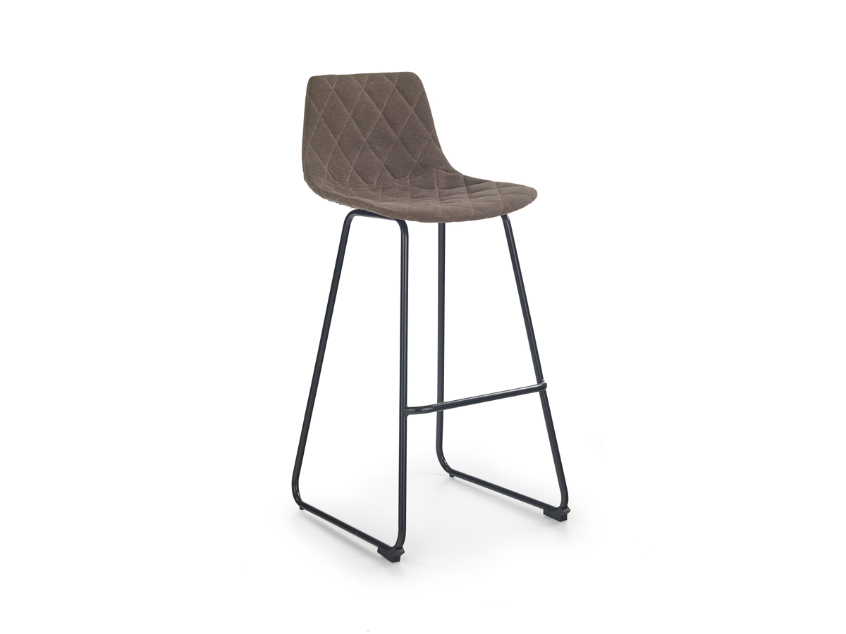 Barová stolička H-81