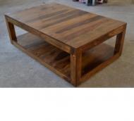 Konferencny stolik 110x60x45 cm