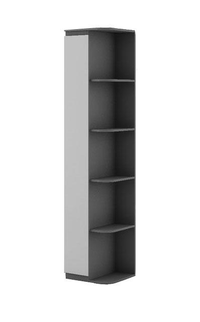 PLANEO PL-2 regálový modul
