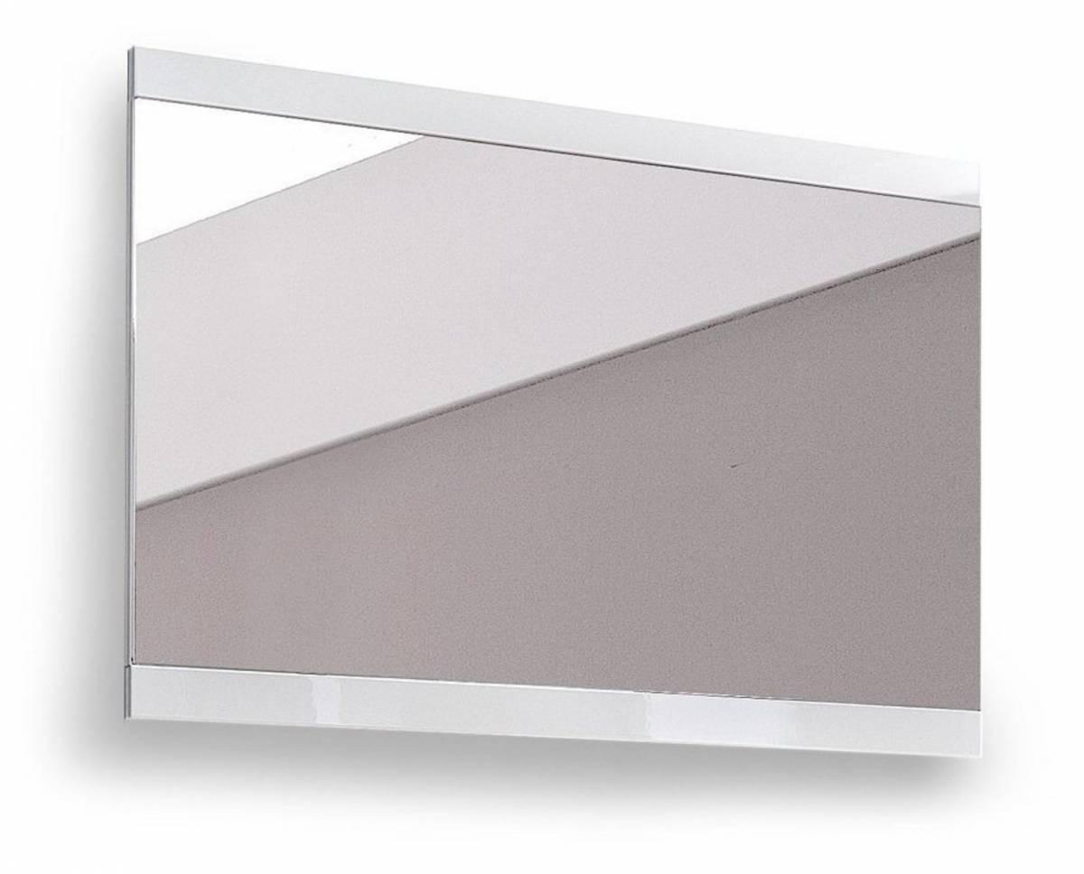Zrkadlo FELINO 7