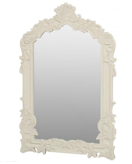 Zrkadlo Savona SAV057
