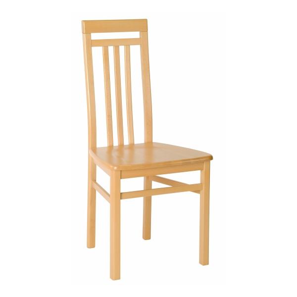 Jedálenská stolička ALBERT