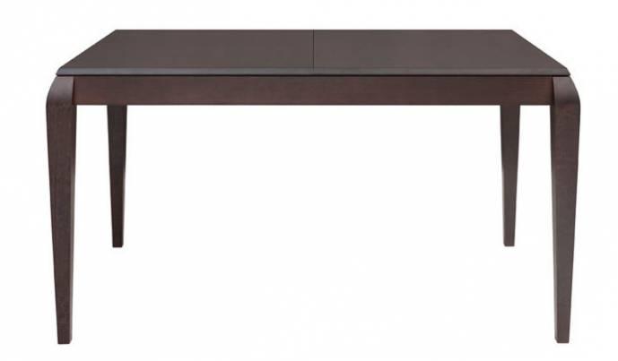 Jedálenský stôl Loren STO/140