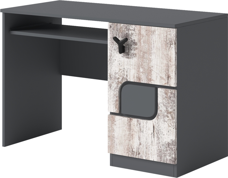 PC stolík Oslo OS-07 *výpredaj