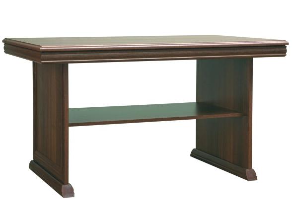 Konferenčný stolík Kora KL2