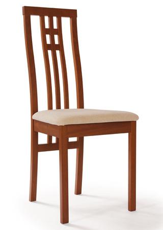 Jedálenská stolička BC-2482 TR3