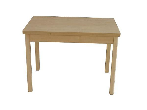 Jedálenský stôl HUGO