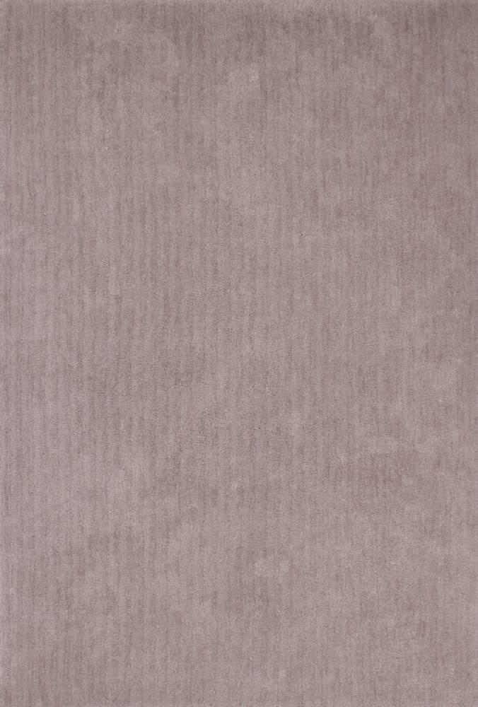 Ručne všívaný koberec Velvet 500 Beige