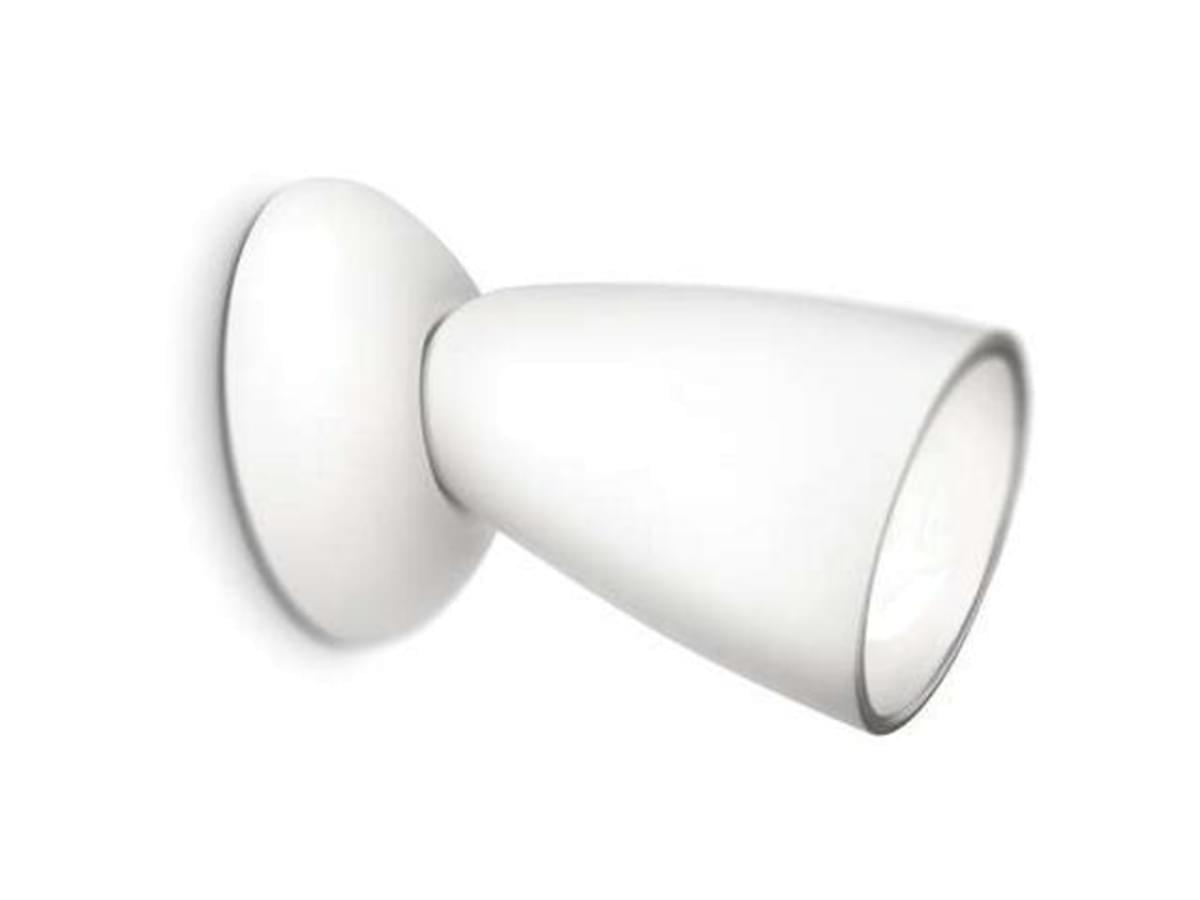 Philips ECOMOODS HARMONIC 57930/31/16 nástenné svietidlo