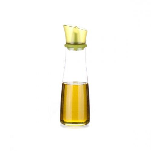 Tescoma Nádoba na olej VITAMINO 250 ml,