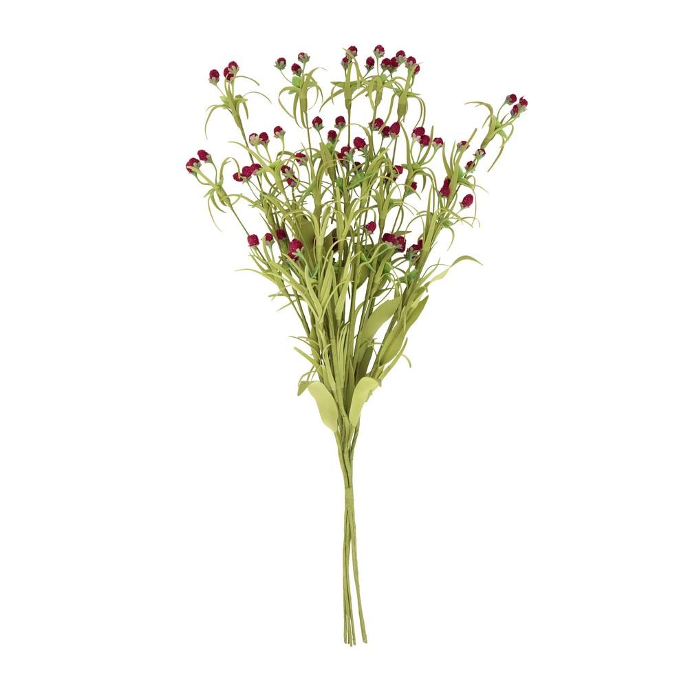 Dekoratívna kvetina Côté Table Adonise Champetre