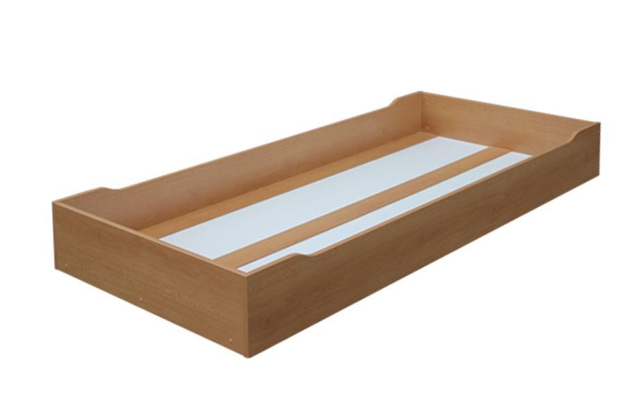 Bradop Zásuvka pod posteľ Danna L252