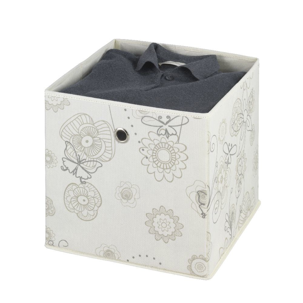 Úložný box Wenko Butterfly Storage