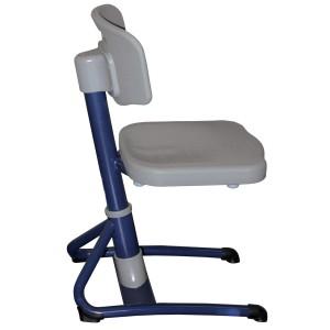Školská stolička ZK032