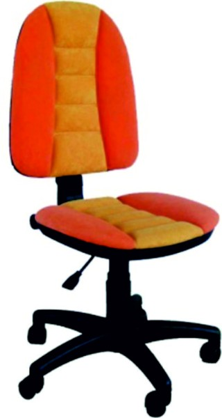 Kancelárska stolička ERGO DUO