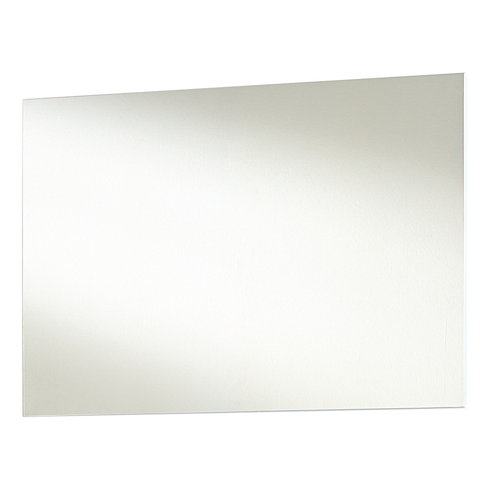 Biele zrkadlo Germania Top