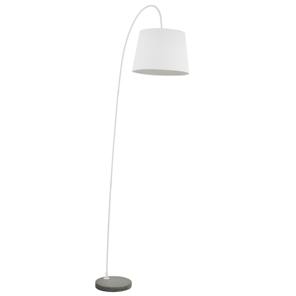 Stojacia lampa Tomasucci Little Smarty
