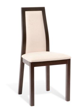 Jedálenská stolička Largo PKRS *výpredaj