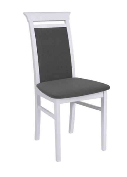 Jedálenská stolička Idento NKRS
