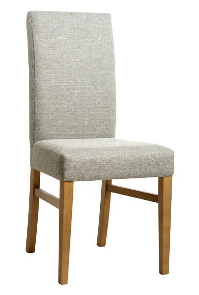 ZORO stolička