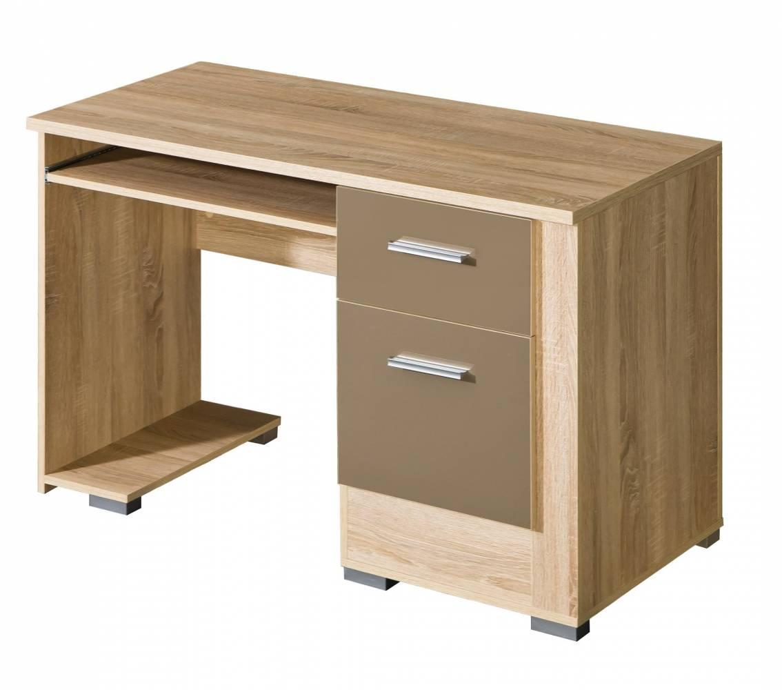 PC stolík C15