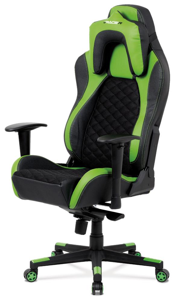 455588f24d0d Kancelárska stolička LEWIS