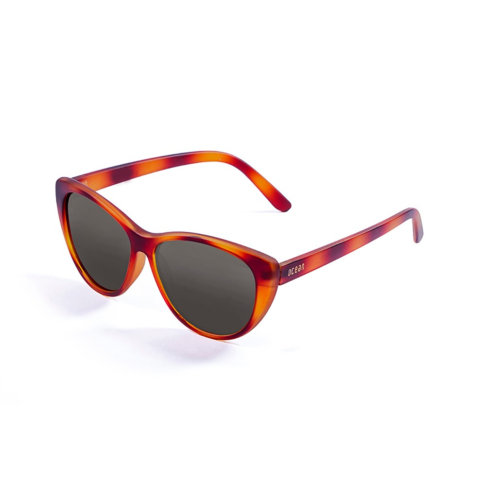 Dámske slnečné okuliare Ocean Sunglasses Hendaya Lori