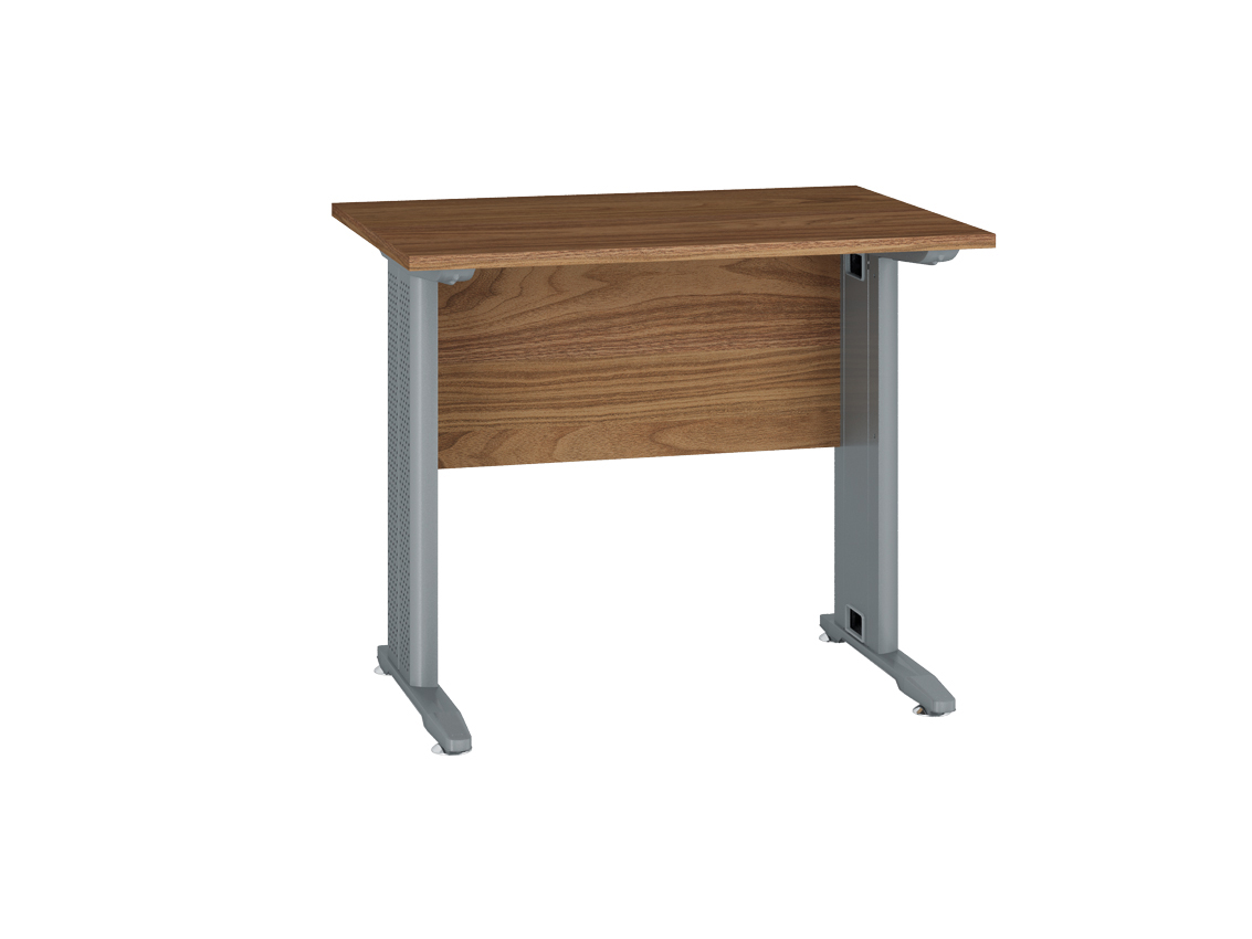 PC stolík Optimal 16