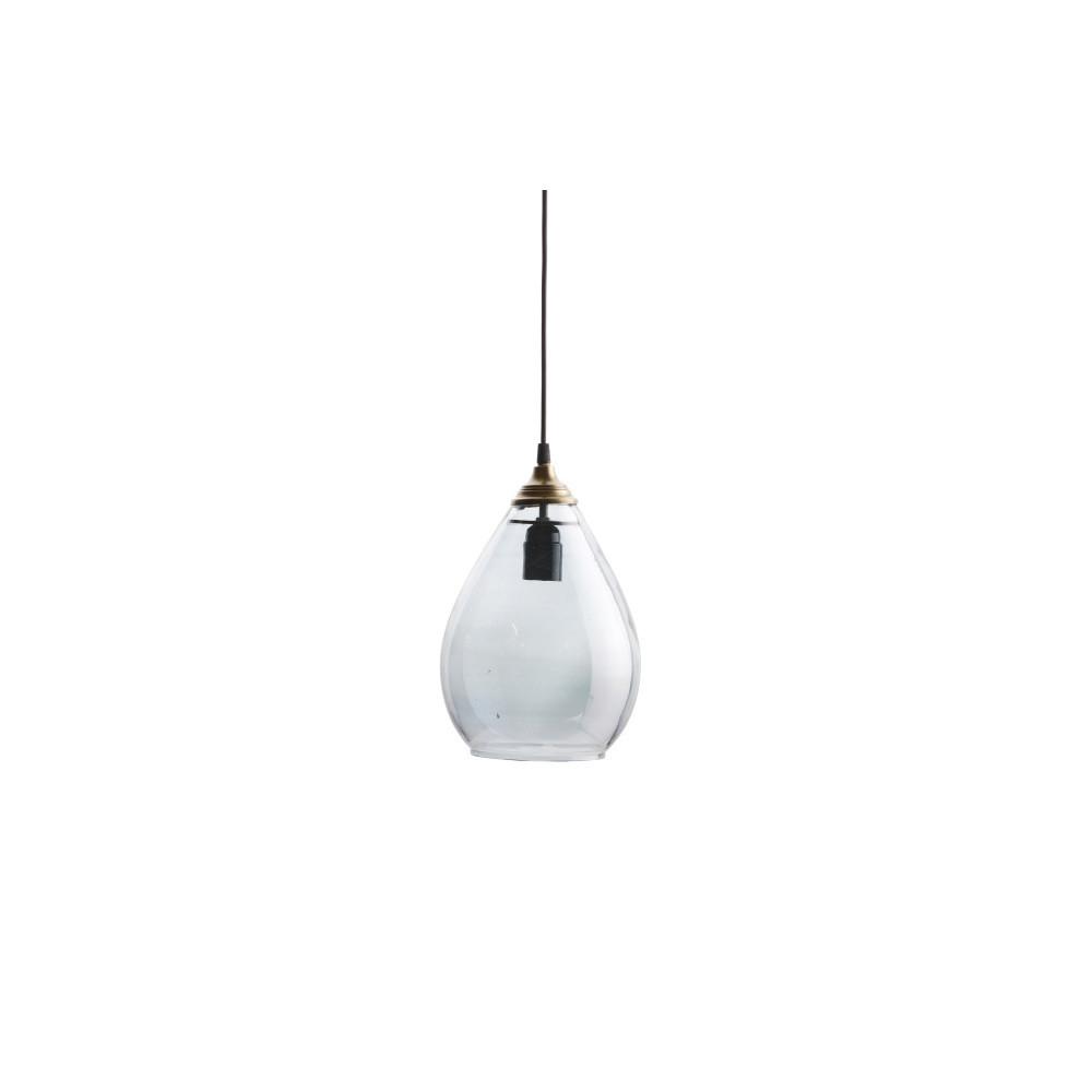 Stropné svietidlo DeEekhoorn Simple L
