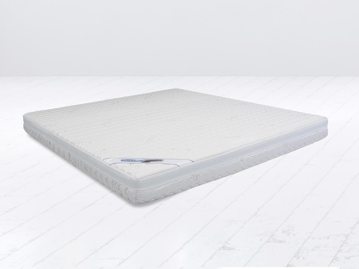 PerDormire Mono Visco - Matrac pre deti i dospelých matrac 140x200 cm