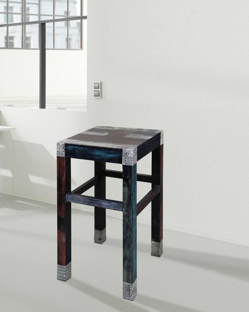 Barová stolička GOA 3558