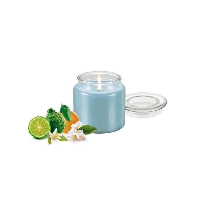 Tescoma Vonná svíčka FANCY HOME 410 g, Neroli , 410 g