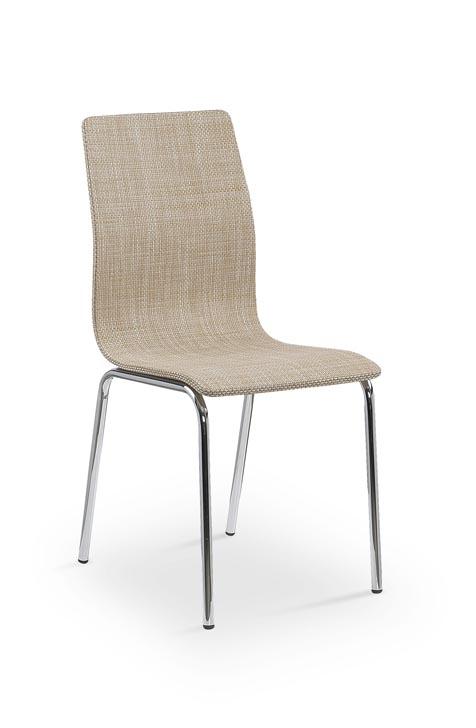 Jedálenská stolička K235