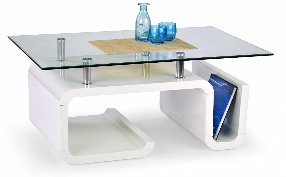 Konferenčný stolík Esperanza