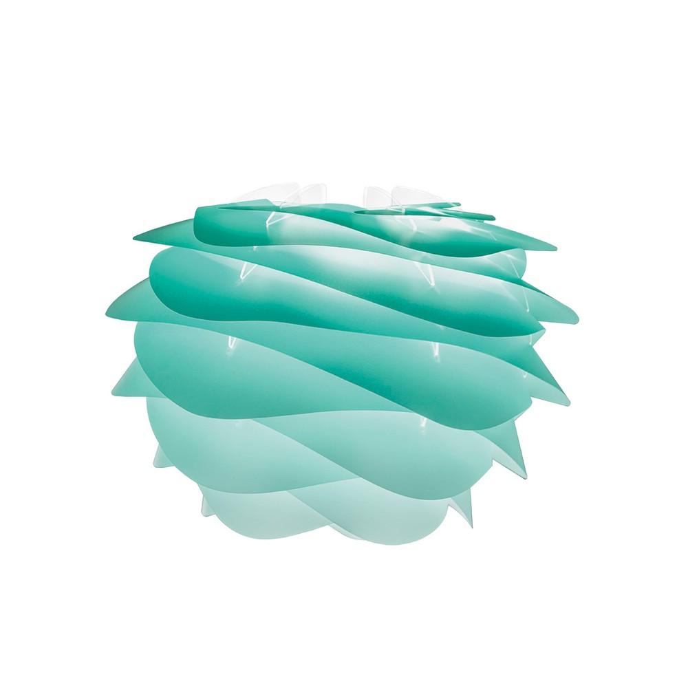 Tyrkysové svietidlo Carmina Mini Turquoise