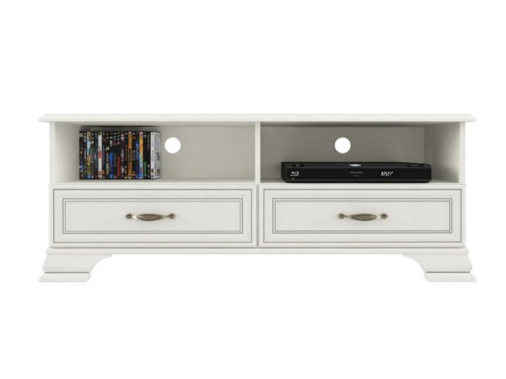 TV stolík/skrinka Tiffy Typ 14 2S