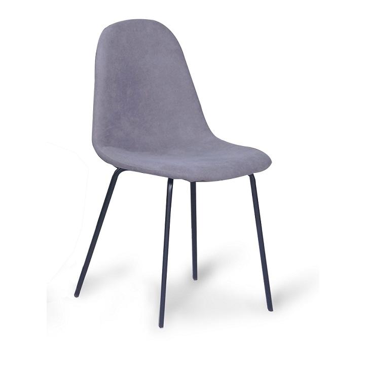 Jedálenská stolička Calum