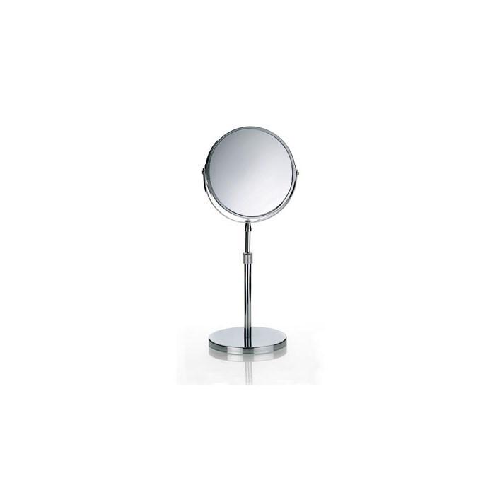 Kela Kozmetické zrkadlo Silvana
