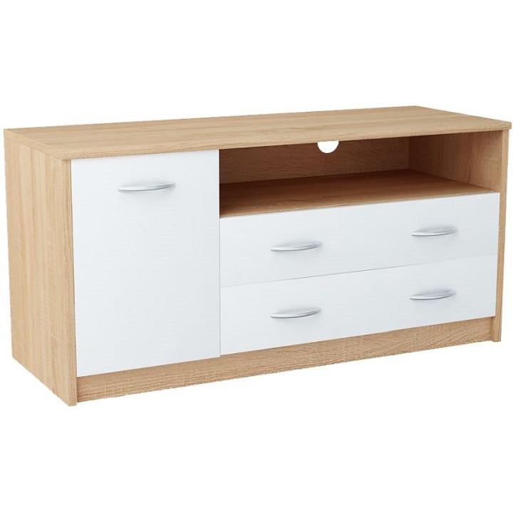TV stolík/skrinka Marker Typ 2